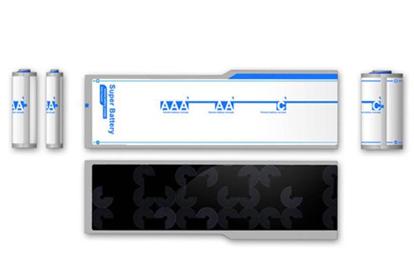 www.yankodesign.com