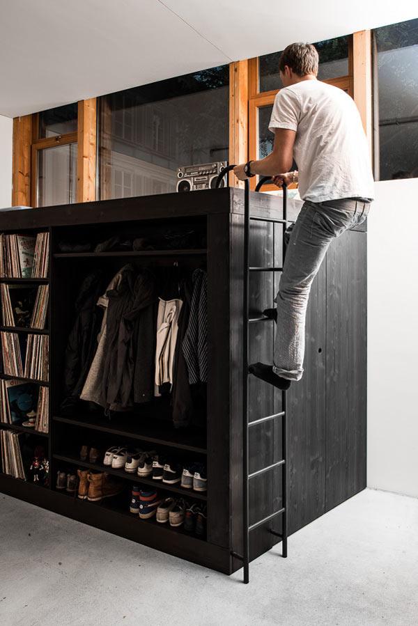 projekt: www.illdesigns.ch/zdjęcia: www.rob-lewis.ch