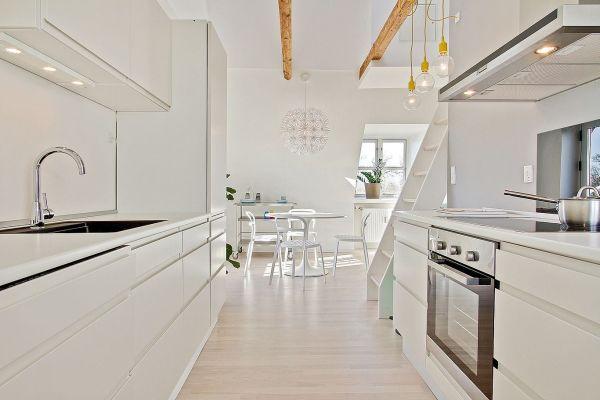 biale_mieszkanie
