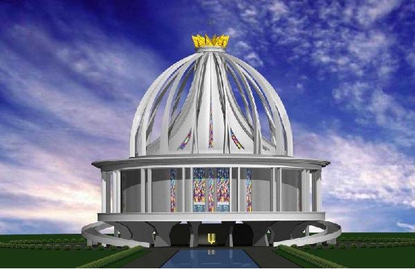 Kościół Rydzyka