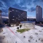 z15044546Q,Nowa-Rotunda--Zwycieski-projekt-autorstwa-Bartlomi