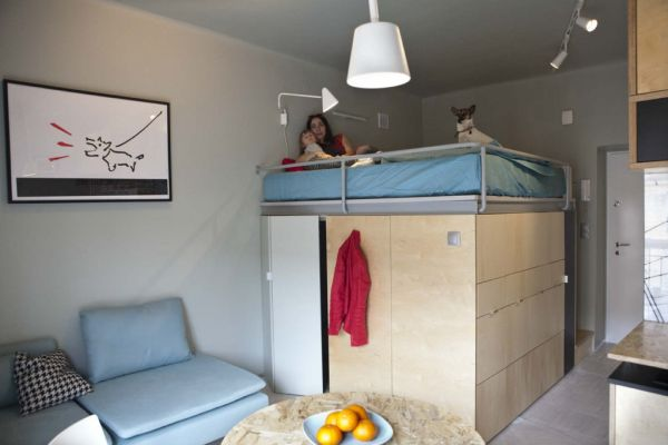 Small-apartment-Warsaw-Space-efficient1