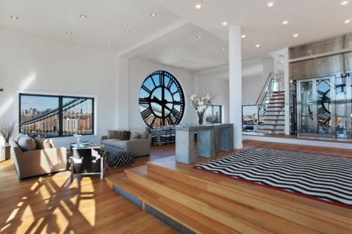 apartament_w_Nowym_Jorku