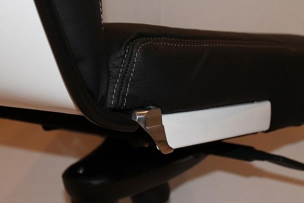 krzeslo_motoryzacja
