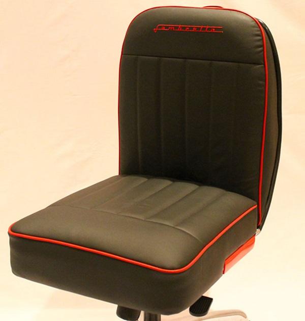 pomysl_na_krzeslo