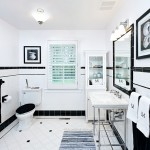 łazienka1