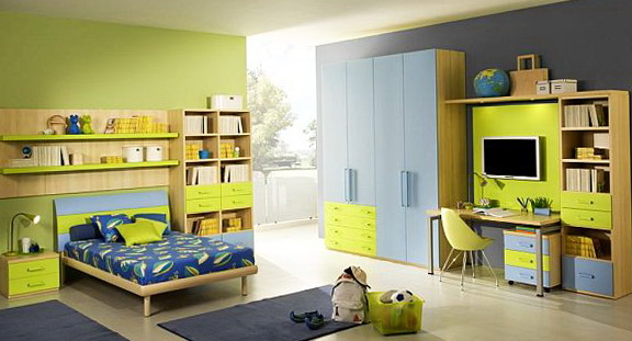 bright-room_