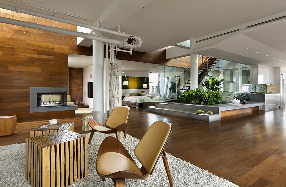 Dom powietrzem grzany mieszkaniowe inspiracje for Wohnungseinrichtung planer