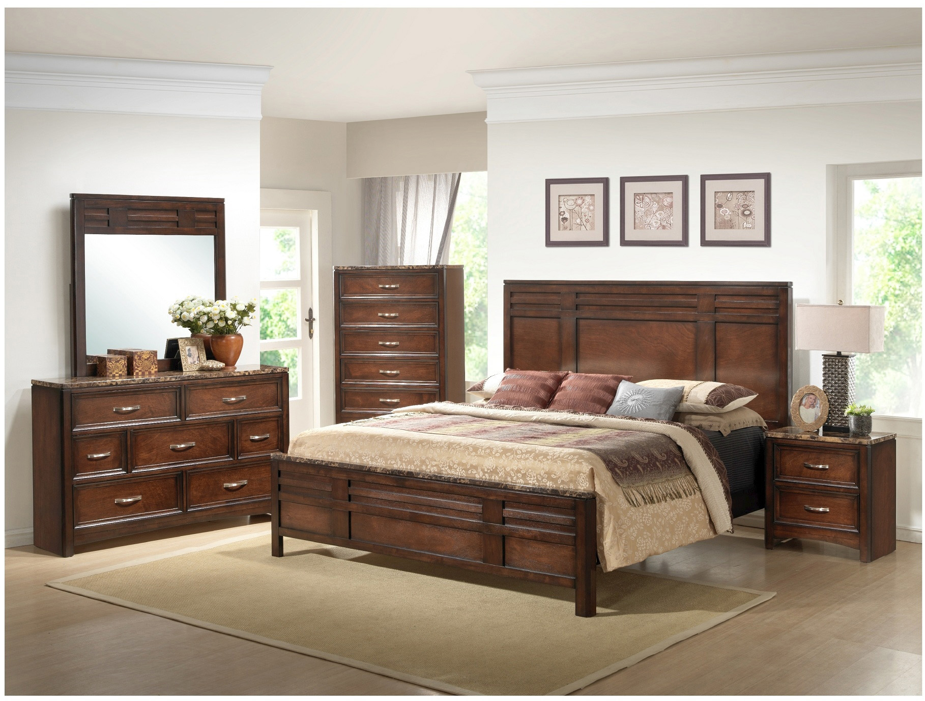 Collection of hundreds of Free Bedroom Furniture Designs from all over the world.