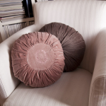 Westwing_Mood_Festtags Feinschliff_Schlafzimmer_UNRETOUCHED_2