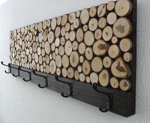 wieszak-z-drewna
