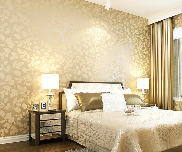 aliexpress bedroom