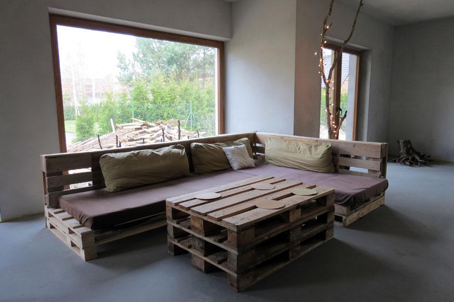 Źródło zdjęcia: http://isorecyclingart.blogspot.com/