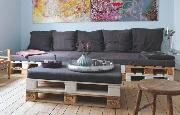 Źródło zdjęcia: www.domosfera.pl