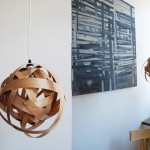 woven-lamp-finished-1