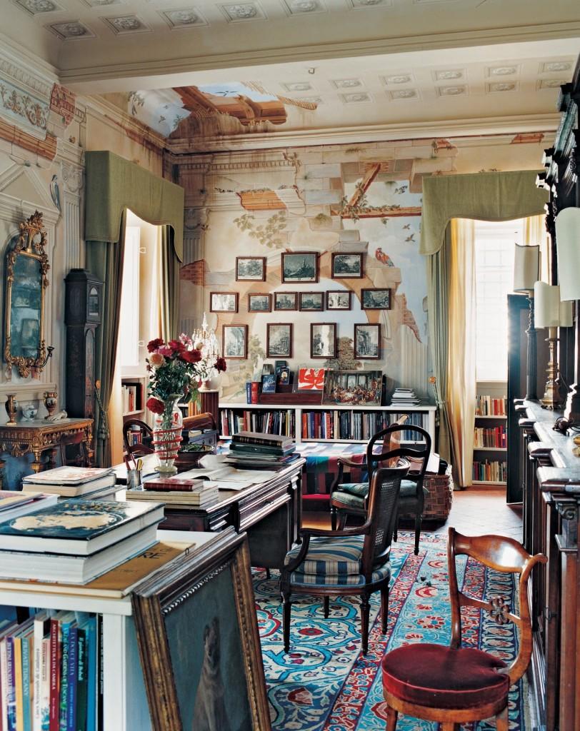 boho-style-home-decor