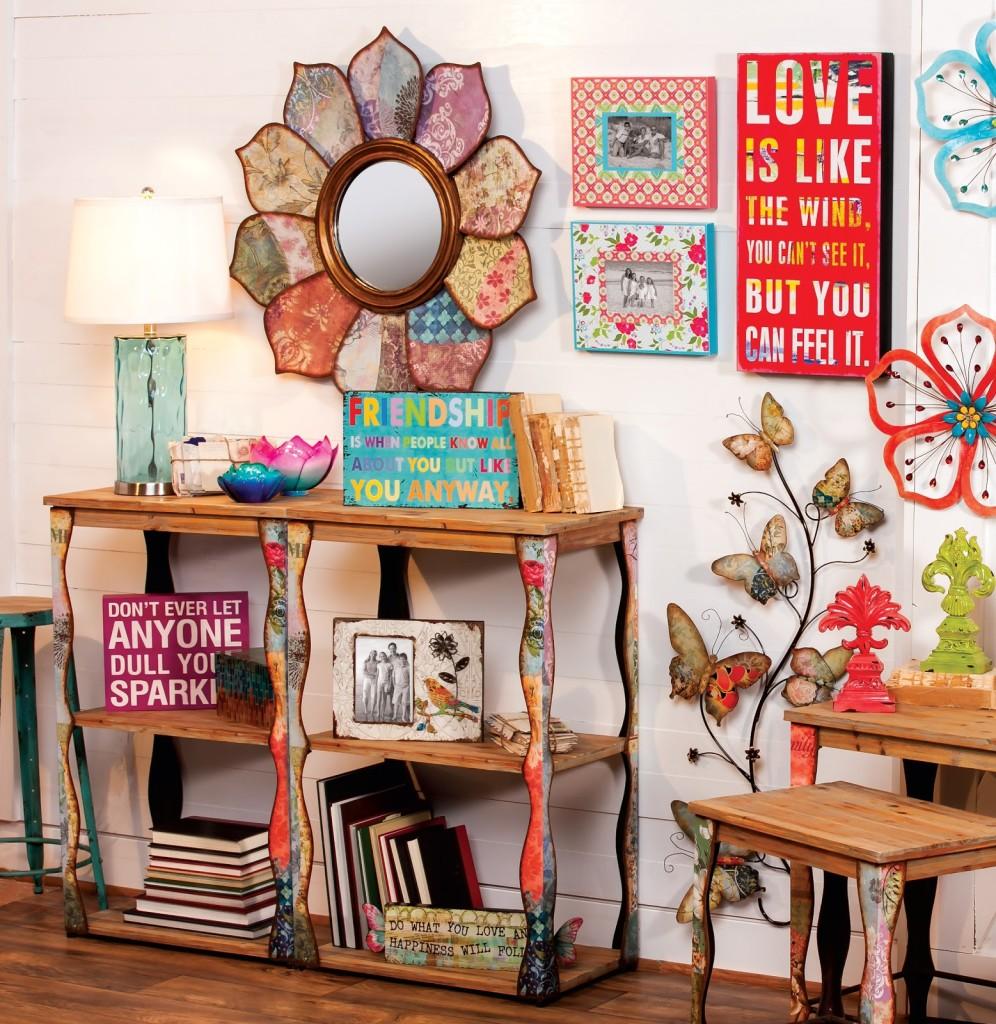 boho-wall-decor
