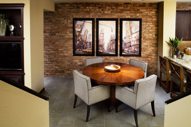 d-for-design-modern-loft-style-dining-room-31711-1900