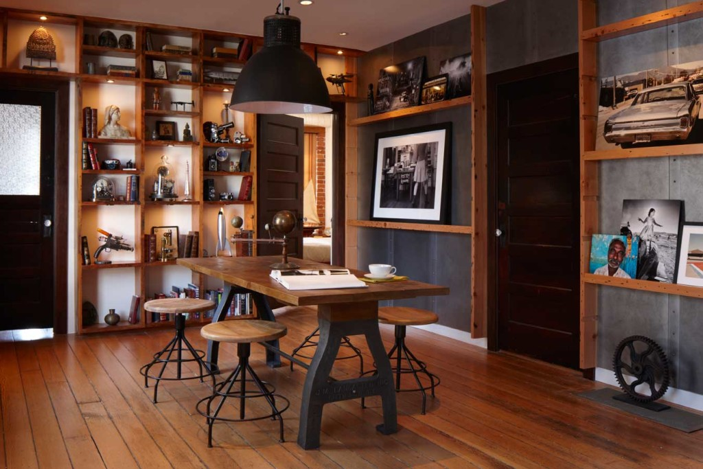 industrial-loft-design-astonishing-ideas-2-on-design-ideas