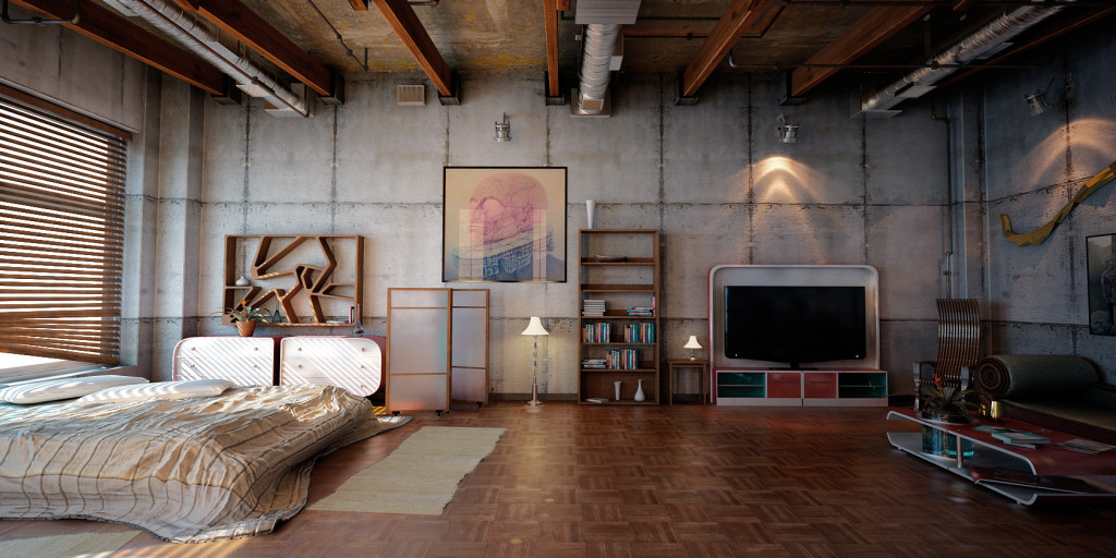 industrial-loft-design-magnificent-design-12-on-design-ideas