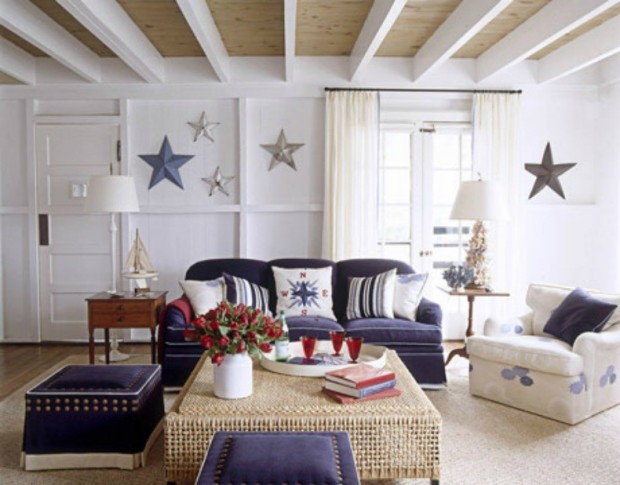 nautical-theme-style-interior-decor-1
