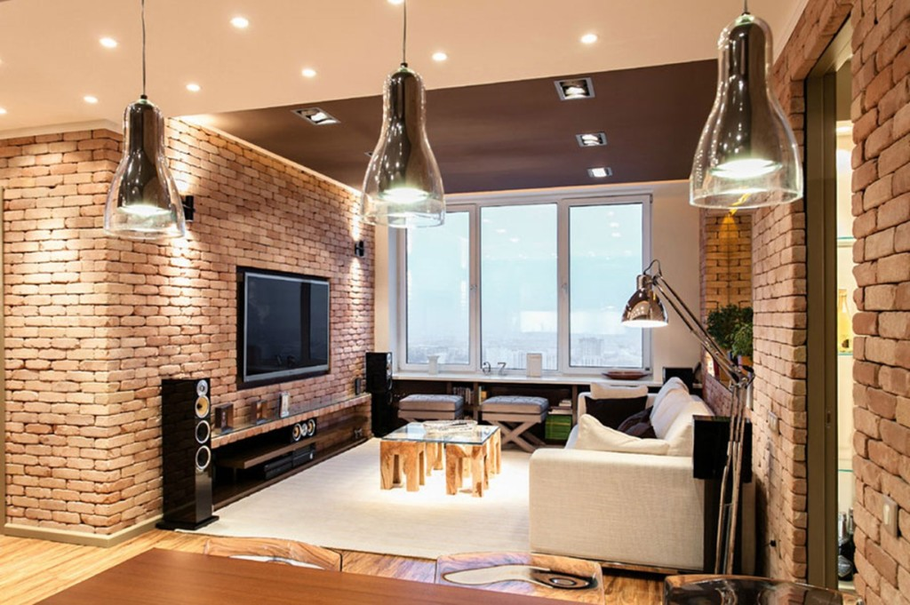new_york_loft_style_interior_design_ideas_thumb