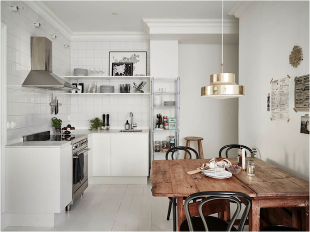 Lovely-city-apartment-with-a-beautiful-kitchen_4