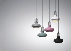 New-Light-by-Space-Copenhagen-inspired-by-nautical-oil-lamp_2