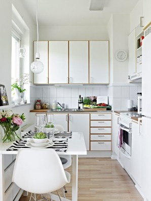 36m-apartment-clean-white-design8