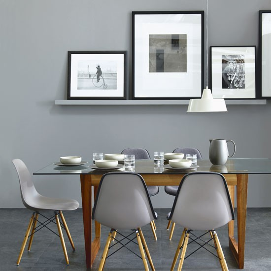 Dining-room-modern-Ideal-Home1