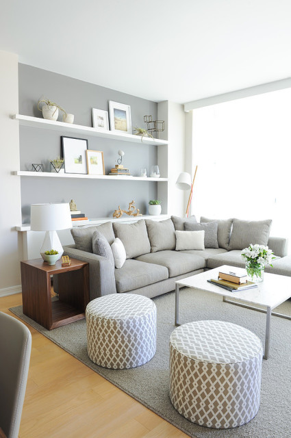 Grey-Neutral-Furnishings-Create-imeless-home-decor