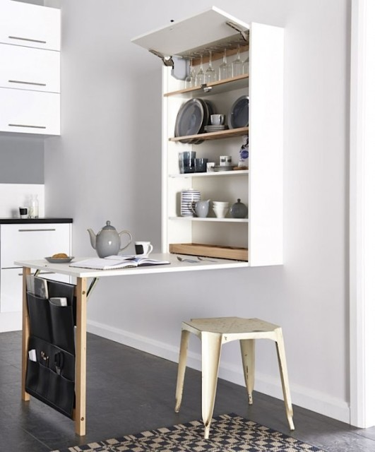 Table-Plus-by-Magnet-kitchens-remodelista-3