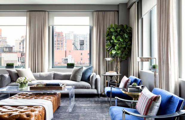 apartamenty-v-new-yorke-0