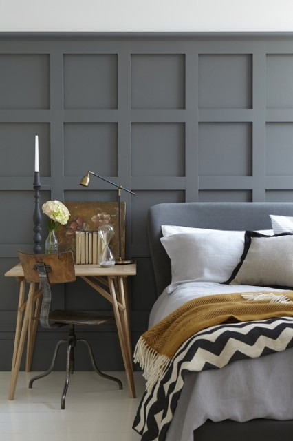 grey-bedroom-walls--466x700