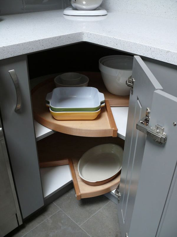 lazy-susan-kichen-drawers