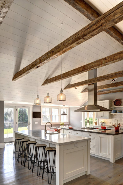 Kitchen-Island.-Kitchen-double-island-ideas.-Kitchen-double-island.-Kitchen-Island.-Two-Island-Kitchens.-Double-Island-Kitchen.-