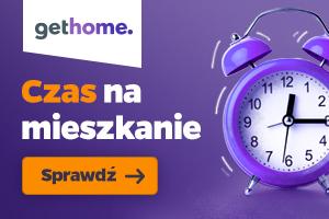 Mieszkania na sprzedaż Warszawa - oferty unikalne
