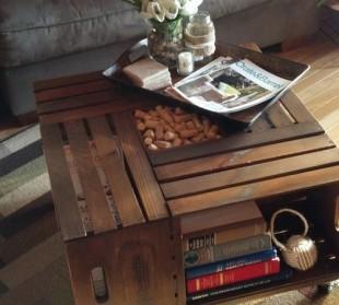 www.diy-vintage-chic.blogspot.com