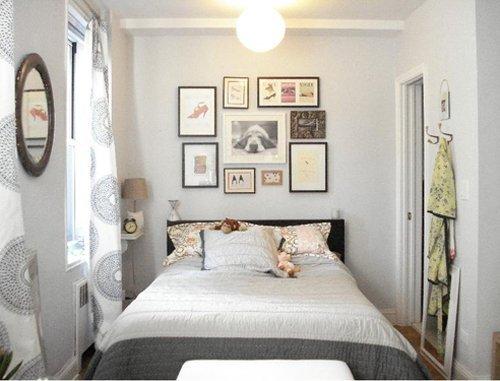 www.apartmenttherapy.com
