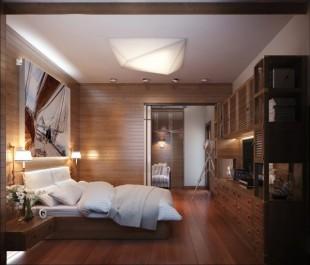 www.home-designing.com