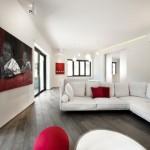 www.carolavannini.com