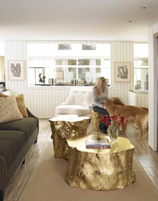 www.betterdecoratingbible.com