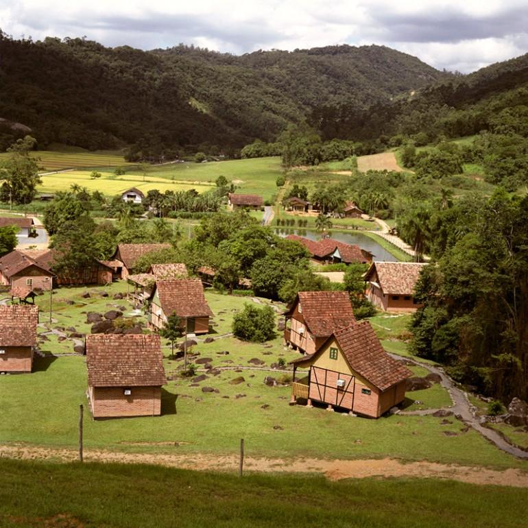 www.pommersch.webs.com