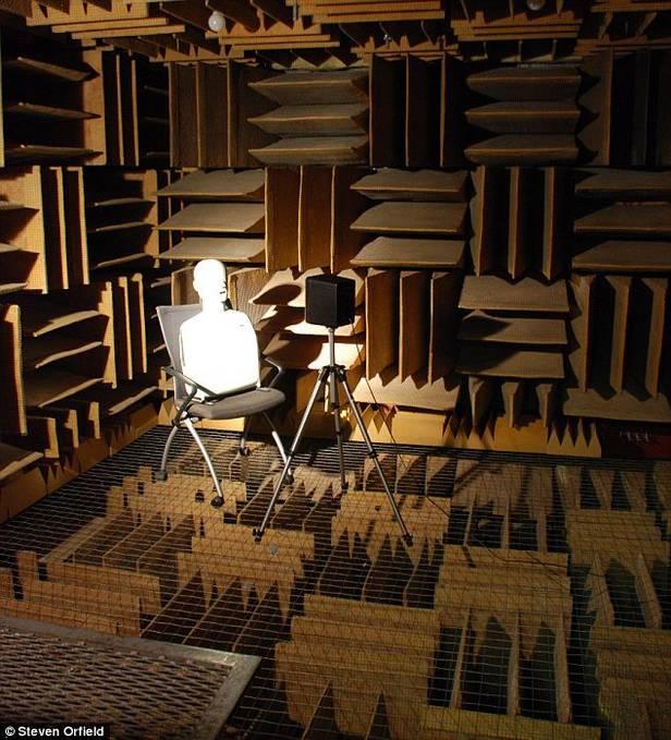 TheVerge.com, fot. Steven Orfield