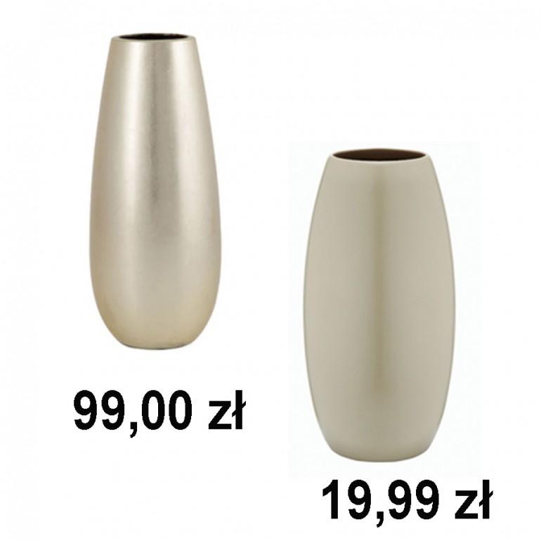 Zara home/ F&F home