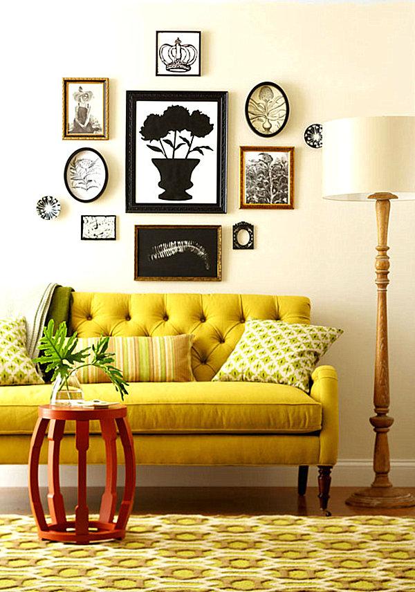 www.littlelovables.blogspot.com