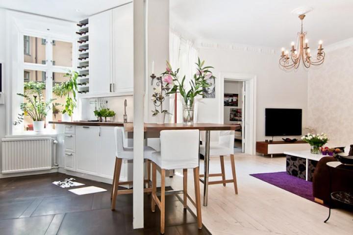 www.maklarhuset.se