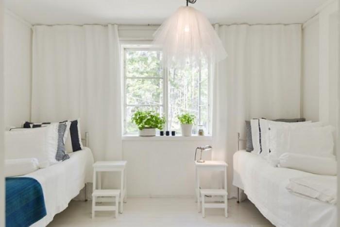 www.remodelista.com/ Liv Light