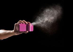 www.spraytect.com