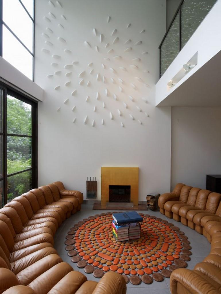 www.fractal-construction.com